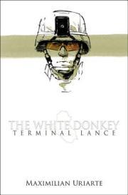 terminal lance