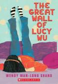 great-wall-of-lucy-wu