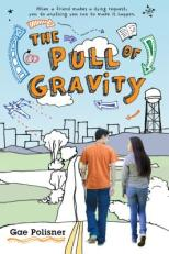 the-pull-of-gravity