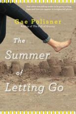 the-summer-of-letting-go