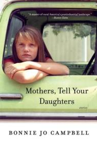mothers tell your daughters